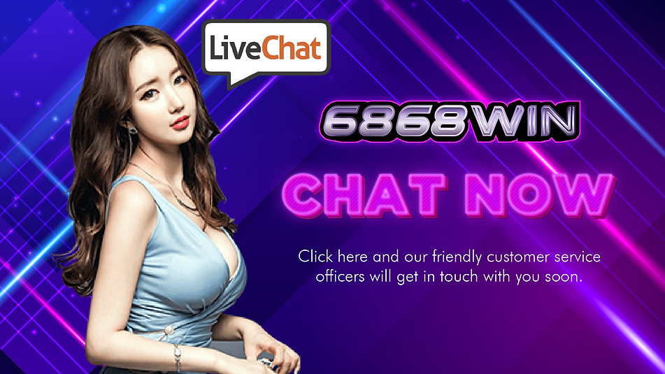 Contact Live Chat .png