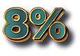8%.png