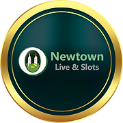 NEWTOWN.png