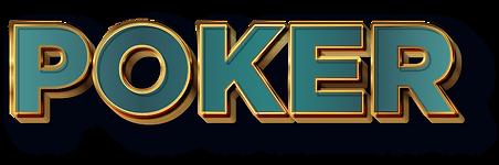 pokerr.png