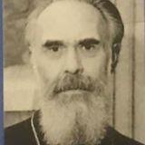 Антоний Сурожский.jpg