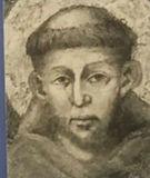 Франциск Ассизский.jpg