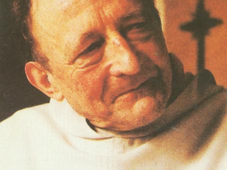 Отец Тома Филипп