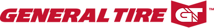 1552px-General_Tire_logo.png