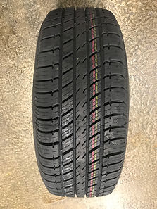 Tires New Tires Tine S Tires
