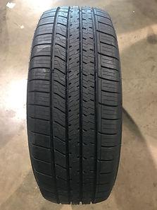 Sumitomo Tour Plus Lx >> Tires - New Tires - Tine's Tires