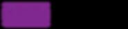 nexen-tire-logo-png-5.png