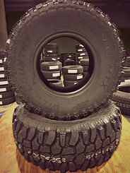 Tires for sale in WV