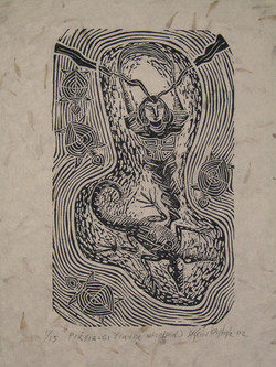 2002-pirria-gi linograbado