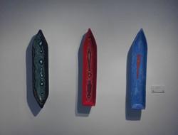 2016 3 canoas variables