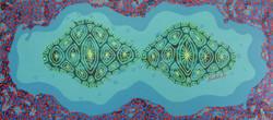 2013 Tortugas sonando otro oceano posibl