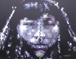 2016 V Mujer con wifi II