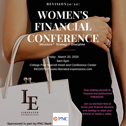 Women's Financial Conference (5).png