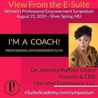 E-Suite Coach.jpg