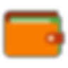 icons8-wallet-96.png