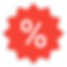 icons8-discount-96.png