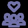 purplefamily.png