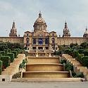 barcelona-mnac_0.jpg
