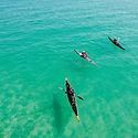 daytime-kayak-kayaking-1036864.jpg
