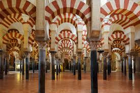 Top Places to Visit in Cordoba