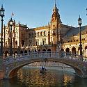 REal Seville.jpg