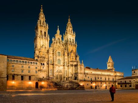 Top 6 Things to do in Santiago de Compostela