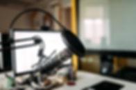 studio-a-v.jpeg