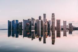 1200px-Singapore_Skyline_2018