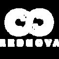 Rednova Logo White.png