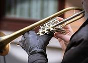 trumpeter-5282254_1920.jpg