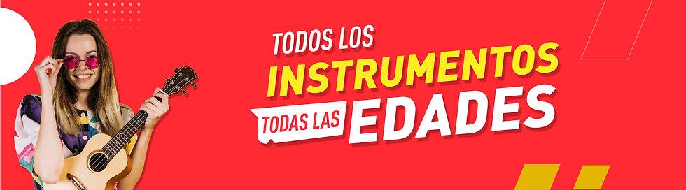 PUBLI_ESPAÑAslider-06.jpg