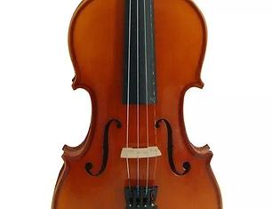 violin 1.png