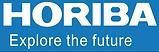 Horiba Explore the Future Capture_edited