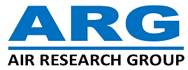 Air Research Group