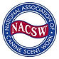 National Association of Canine Scent Work NACSW