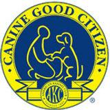 AKC CGC.jpg