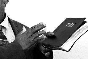 Man-Holding-Bible.jpg