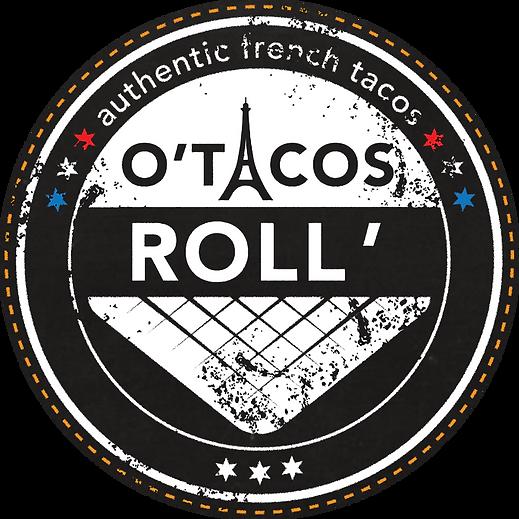 O'tacos Roll_Logo.png