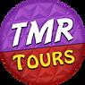 TMRtoursCOIN2.png
