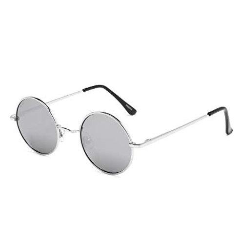 Adventure Sunglasses