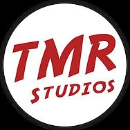 TMRstudiosCOIN.png
