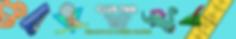 tmrCLUB-banner.png
