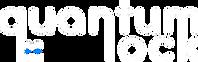ql-logo-white-1200px.png