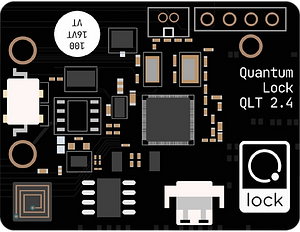 Lock Module-01.png