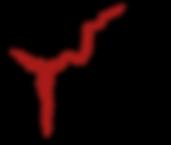 Logo-Perspektive.pn