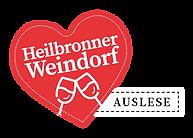 Weindor_Auslese_Logo_2020.png