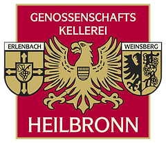 WG Heilbronn.png