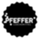 Pfeffer.png
