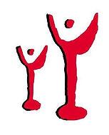 Wine saves Life e.V. Logo.jpg