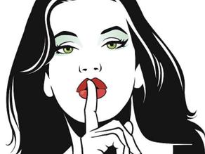 Comment détecter si une personne est en train de vous mentir ?